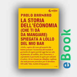 barnard_il-piu-grande-crimine_store-ebook