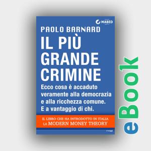 barnard_il-piu-grande-crimine_store-gen