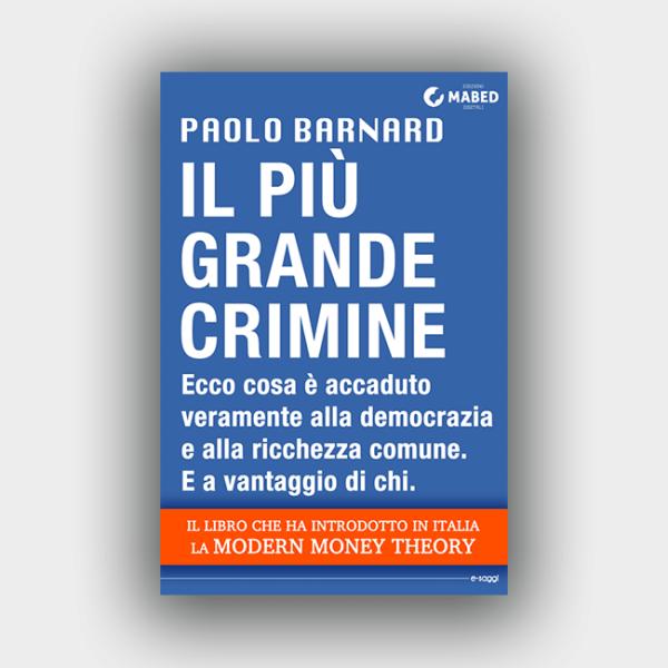 barnard_il-piu-grande-crimine_store-libro