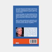 barnard_il-piu-grande-crimine_store-libro-retro