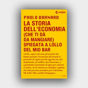 barnard_storia-economia_store-big