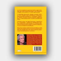 barnard_storia-economia_store-libro-retro