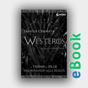 Westeros - eBook