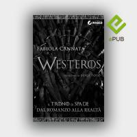 Westeros - formato ePub