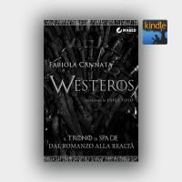 Westeros - formato Kindle