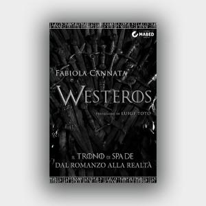 cannata-westeros_libro
