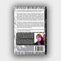 cannata-westeros_libro-retro