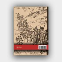 snerg-cover_r_sito